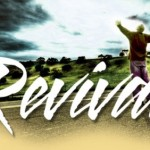 What is Spiritual Revival?