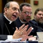 Catholics, Mormons, Evangelicals, Scientologists: 'HHS Breaches Free Exercise Clause'